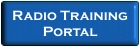 Radio Training Portal
